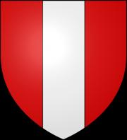 Mairie de Beauvais, contacter les services municipaux de la ville de Beauvais, retrouvez les adresses, les informations et les contacts de la mairie de Beauvais.