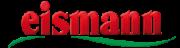telephone.fr vous transmet les numéros, contact et information de l'entreprise Eismann