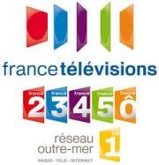 France Télévision les adresses, les services client et l'accueil du groupe France télévision sur telephone.fr