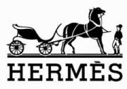 Hermès et son support clientèle par téléphone