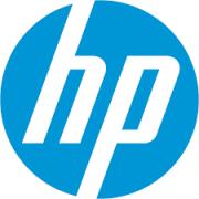 HP, retrouvez le service client, le siège social, les adresses utiles et tous les renseignements nécéssaire