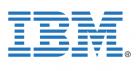 Telephone IBM France