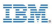 Retrouvez les informations utiles, les contacts, les liens à suivre, les numéros de téléphones de IBM France
