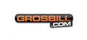 Numéros de téléphone GrosBill, votre magasin High-Tech. Retrouvez le service client, les conseillers clientèle et les informations utiles sur l'entreprise GrosBill.