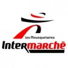 Telephone Intermarché