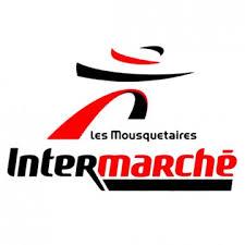 Télephone information entreprise  Intermarché
