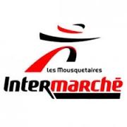 Numéros de téléphone Intermarché, retrouvez le service client, les conseillers clientèle et les informations utiles sur l'entreprise Intermarché