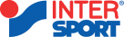 Telephone Intersport