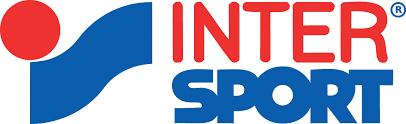 Télephone information entreprise  Intersport