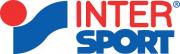 Intersport, retrouvez les contacts, les adresses et les liens utiles, toutes les informations sur telephone.fr