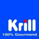 Telephone Krill