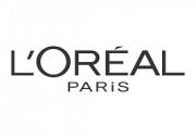 L'Oréal Paris. Contacter les services de L'Oréal, retrouvez les contacts, les adresses et les liens utiles