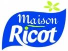 Telephone Maison Ricot