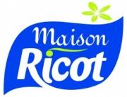 Contacter Maison Ricot, trouver les informations utiles et les numéros de téléphone des services client