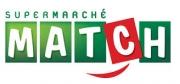 Appeler les supermarchés Match, retrouver les contacts et les adresses de mon supermarché Match. telephone.fr vous facile les informations sur votre supermarché.