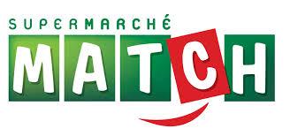 Télephone information entreprise  Match supermarché