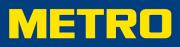 Contacter les magasins Metro: retrouvez le magasin le plus proche de chez vous, les numéros de téléphone et le service client.