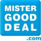 Telephone Mister Good Deal