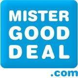 Mister Good Deal: retrouvez les contacts et adresses utiles sur telephone.fr, retrouvez la fiche complete de l'entreprise
