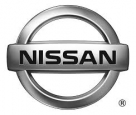 Telephone Nissan