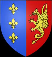 Les services de la mairie de Bergerac et les contacts des musées, de l'office du tourisme et de la ville.