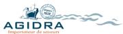 Agidra. telephone.fr vous facilite la mise en relation avec le service clientèle.