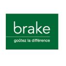 Telephone Brake