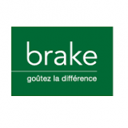 Brake, distributeur de volaille, retrouvez le service client, le siège social, les adresses utiles et tous les renseignements nécéssaire.