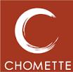 Telephone.fr vous propose une fiche complète, avec les liens utiles, les informations sur l'entreprise Chomette