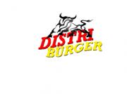 Contactez les services client et les conseillers clientèle de Distriburger, retrouvez toutes les informations sur les entreprises Distriburger