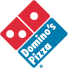 Telephone Domino's Pizza