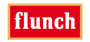 Contactez votre restaurant Flunch, accédez au service client, au siège social, et à toutes les informations utiles.