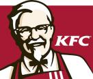 Telephone KFC