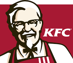 Télephone information entreprise  KFC