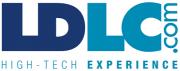 Telephone.fr vous propose les liens pour les résaux sociaux, le service client, l'historique de l'entreprise et beaucoup d'autres informations sur LDLC