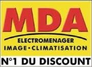 Telephone.fr vous facilite la mise en relation avec le service clientèle de MDA Éléctroménager