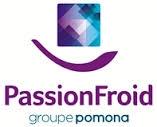 Contacter le service client Passion Froid grâce à telephone.fr retrouvez toutes les informations necessaires.