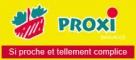 Telephone Proxi