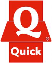 telephone.fr met à votre disposition les outils pour trouver les contacts, les informations utiles et les conseillers clientèle de Quick