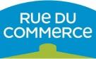 Telephone Rue du Commerce
