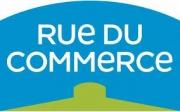 Telephone.fr vous propose une fiche complète, avec les liens utiles, les informations sur l'entreprise, les accès aux FAQ, et les services clientèles Rue du Commerce