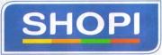 Shopi supermarché, service client, service clientèle, SAV, numéros de téléphone.
