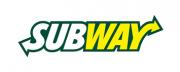 Telephone.fr met à votre disposition les contacts et les informations de l'entreprise Subway
