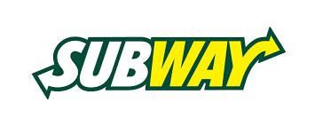 Télephone information entreprise  Subway