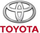 Telephone Toyota