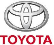 Telephone.fr vous facilite la mise en relation avec le service clientèle de Toyota