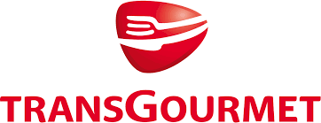 Télephone information entreprise  Transgourmet
