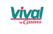 Telephone.fr vous facilite la mise en relation avec le service clientèle de Vival, retrouvez les services Vival sur la fiche entreprise