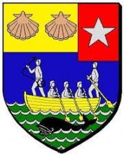 Contactez les service administratif, l'accueil, l'office du tourisme ou le patrimoine de la ville de Biarritz