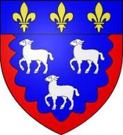 Telephone.fr met à votre disposition les contacts et les informations de la ville de Bourges, office du tourisme, démarche administratives, accueil mairie.